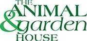 Animal & Garden House
